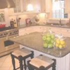 Kitchen Countertop Decorating Ideas Pictures