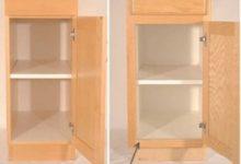 How To Measure Cabinet Doors