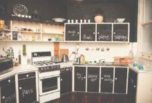 Themed Kitchen Ideas