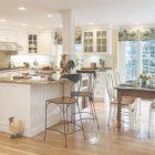 Kitchen Dining Rooms Designs Ideas