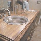 Bathroom Counter Top Ideas