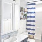 Teen Girl Bathroom Ideas