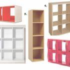 Cube Furniture Ikea