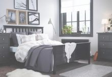 Ikea Furniture For Bedrooms