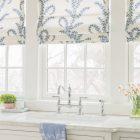 Ideas For Kitchen Curtains