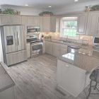 Kitchens Remodeling Ideas
