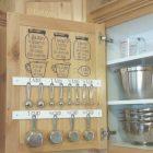 Pinterest Kitchen Decor Ideas