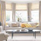 Window Living Room Ideas
