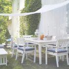 Garden Furniture Ikea Uk