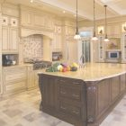 Center Islands For Kitchens Ideas