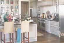 Ideas For Kitchen Flooring