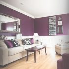 Paint Colors For Living Rooms Ideas