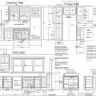 Building Kitchen Cabinets Pdf