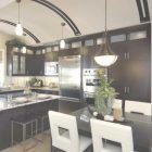 Design Ideas For Kitchen
