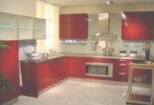 Interior Decorating Ideas For Kitchen
