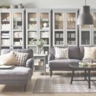Ikea Furniture Dublin