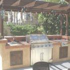 Outside Kitchens Ideas