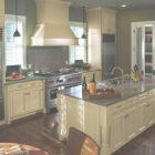 Hgtv Kitchen Cabinet Ideas