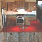 Cool Kitchen Countertop Ideas