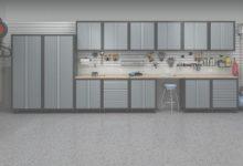 Garage Cabinets Sears