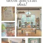 Craft Ideas Kitchen