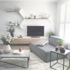 Living Room Tv Furniture Ideas