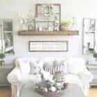 Wall Decor Living Room Ideas