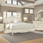 Cream Bedroom Furniture Ikea