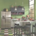 Ideas For Kitchen Colors