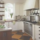 Country Kitchen Cabinets Ideas