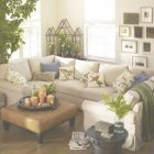 Decorating Idea For Small Living Room