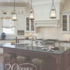 Ideas For Lighting Over Kitchen Island