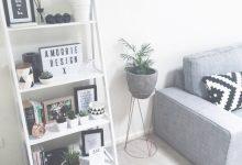 Ikea Furniture Decorating Ideas