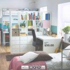 Ikea Teen Furniture
