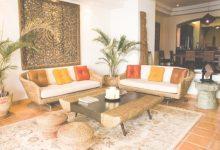Living Room Ideas In India