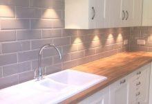 Kitchen Design Tiles Ideas