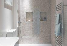 Bathroom Shower Room Ideas