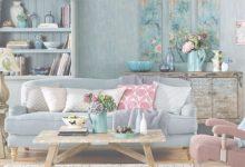 Easy Living Room Ideas