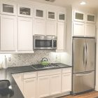 Best Sherwin Williams White For Kitchen Cabinets