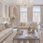 Elegant Modern Living Room Ideas