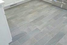 Tile Ideas For Kitchen Floors