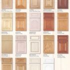 Cabinet Doors Atlanta