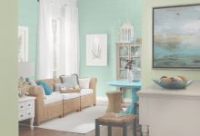 Coastal Living Rooms Ideas