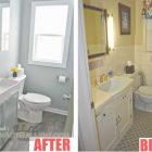 Bathroom Upgrade Ideas