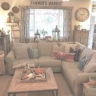 Country Decorating Ideas For Living Room