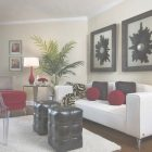 Decorating A Large Living Room Wall Ideas