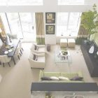 Small Living Room Dining Room Combo Decorating Ideas