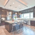 Atlas Custom Cabinets