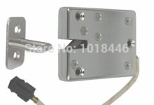 Electric Cabinet Lock