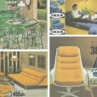 History Of Ikea Furniture
